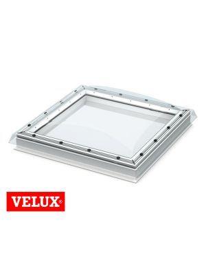 Velux Lichtkoepel CFP 0073QV 100x100