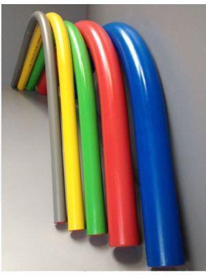 Invoerbocht Ø50mm. Electra Telecom CAI Water