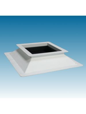 polyester opstand E30 180x180,,,
