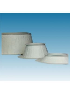 polyester opstand E30 rond 50,,,