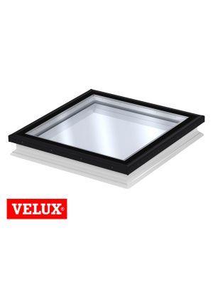 Velux Vlak Glas Lichtkoepel ISD 2093 CFP 0073QV
