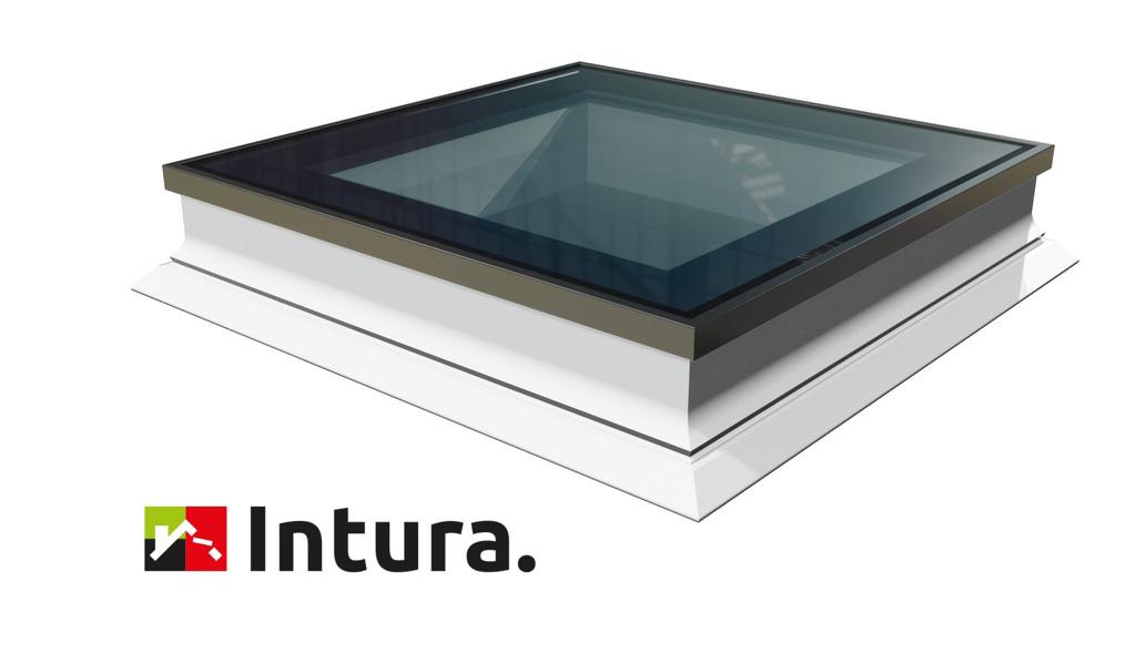 platdakraam Intura